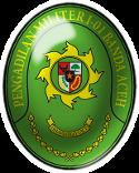 logo dilmil I-01